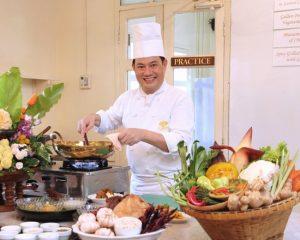 the-oriental-thai-cooking-school