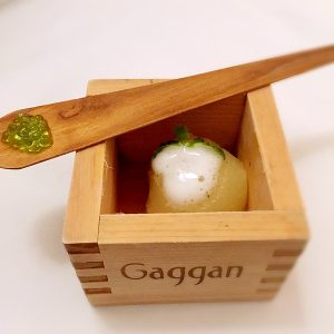 gaggan2