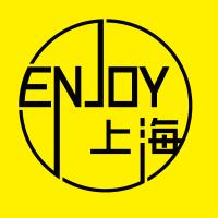 ENJOY上海