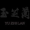 玉芝兰logo