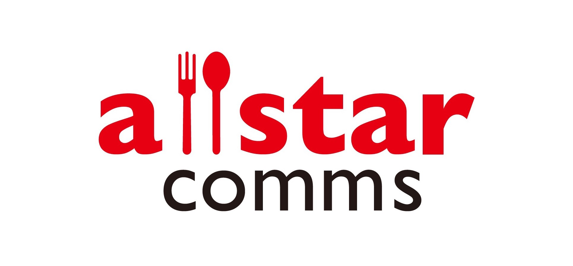 食达美食传播 Allstar Communications