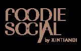 foodiesocial-修改
